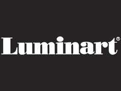 Luminart Lighting